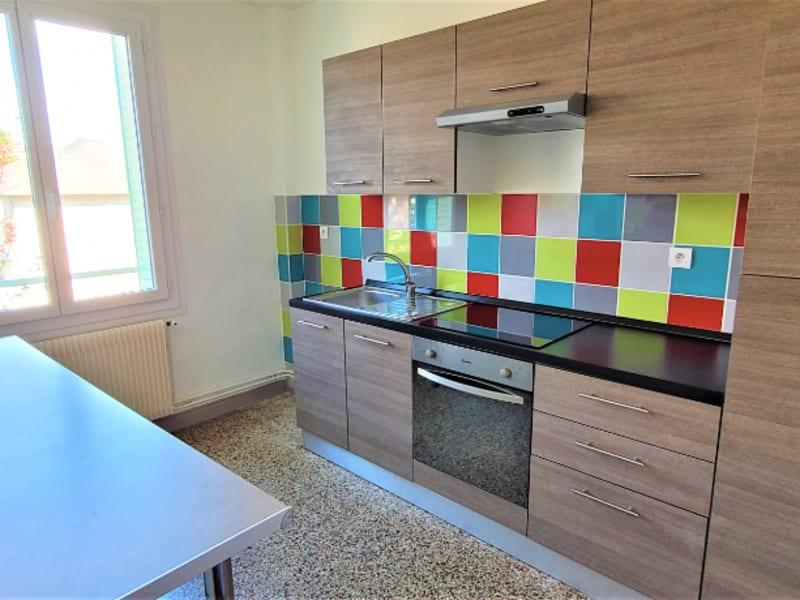 Vente maison / villa Beaugency 248850€ - Photo 4