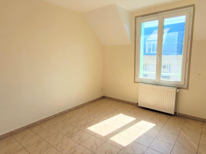 Vente maison / villa Beaugency 248850€ - Photo 5