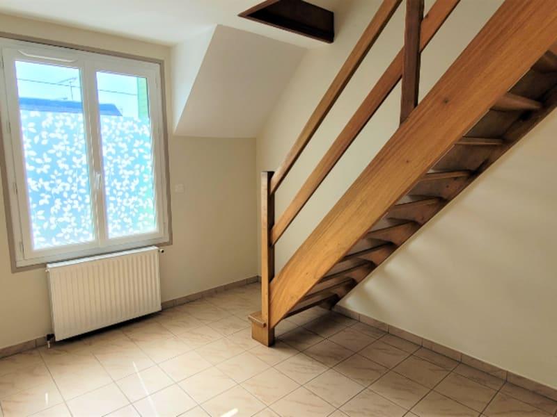 Vente maison / villa Beaugency 248850€ - Photo 6
