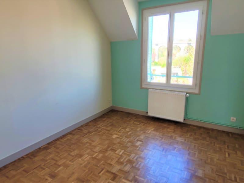 Vente maison / villa Beaugency 248850€ - Photo 7