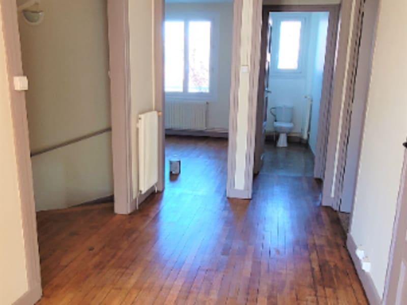 Vente maison / villa Beaugency 248850€ - Photo 8