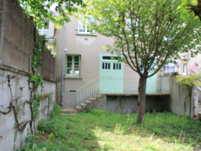 Vente maison / villa Beaugency 248850€ - Photo 9