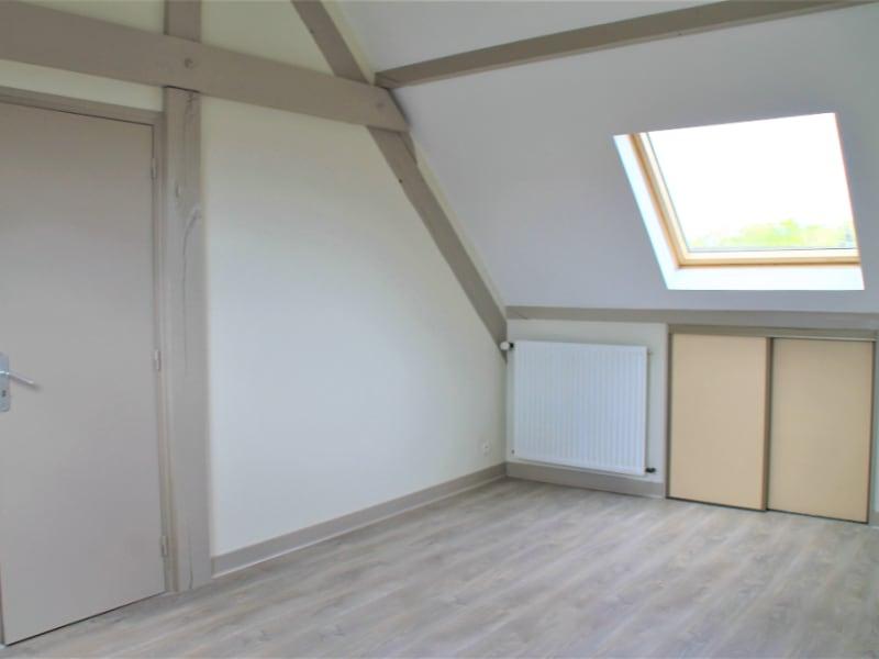 Vente maison / villa Beaugency 248850€ - Photo 11