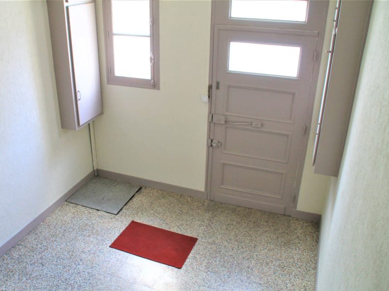 Vente maison / villa Beaugency 248850€ - Photo 13