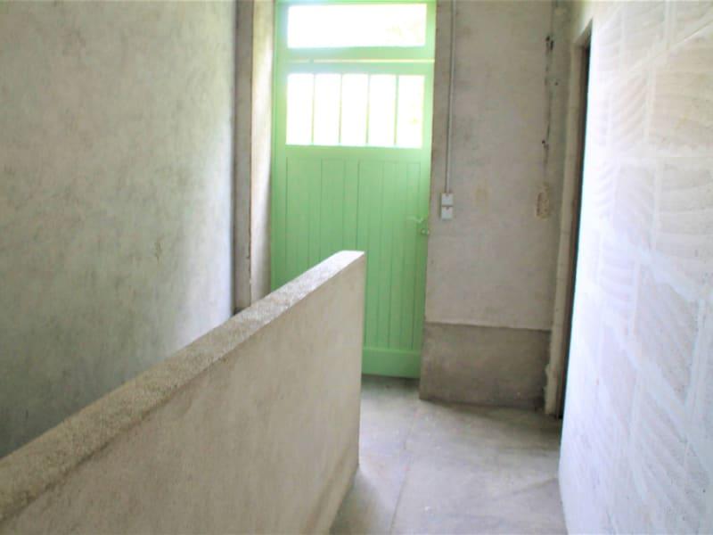 Vente maison / villa Beaugency 248850€ - Photo 14