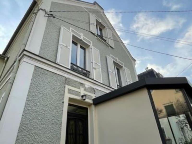 Vente maison / villa Bois colombes 1545000€ - Photo 1