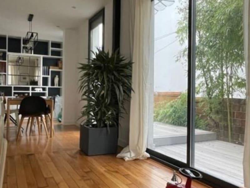 Vente maison / villa Bois colombes 1545000€ - Photo 6