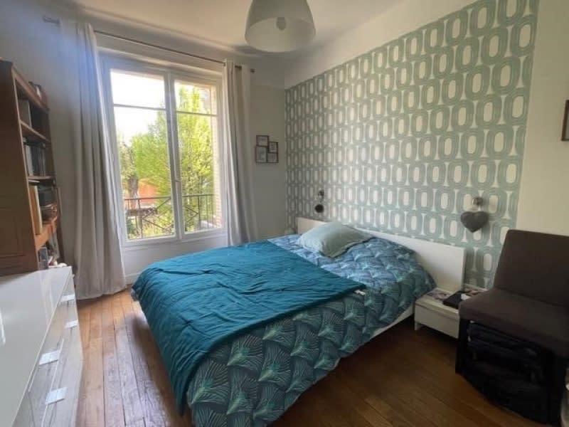 Vente appartement Bois colombes 519000€ - Photo 5
