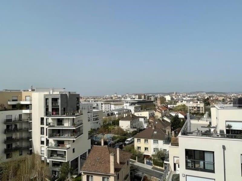Vente appartement Bois colombes 1300000€ - Photo 1