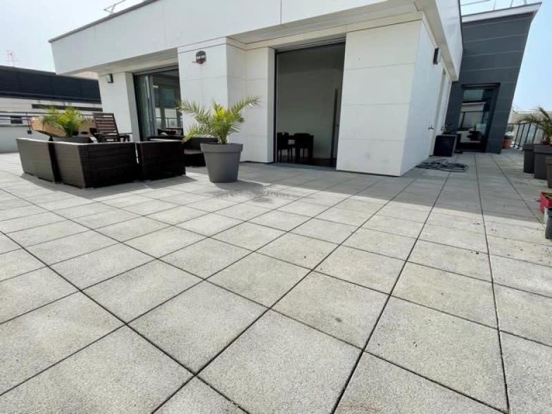 Vente appartement Bois colombes 1300000€ - Photo 2