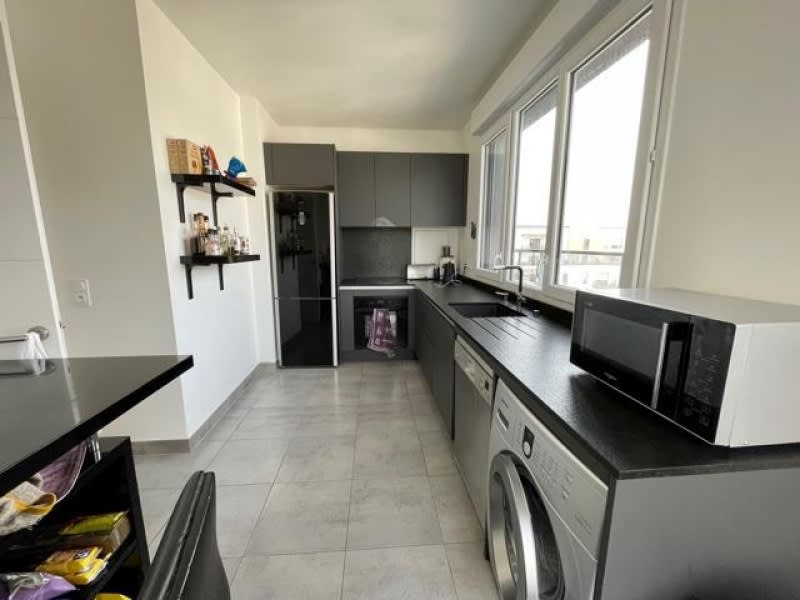 Vente appartement Bois colombes 1300000€ - Photo 3