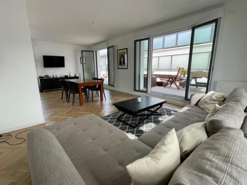 Vente appartement Bois colombes 1300000€ - Photo 4