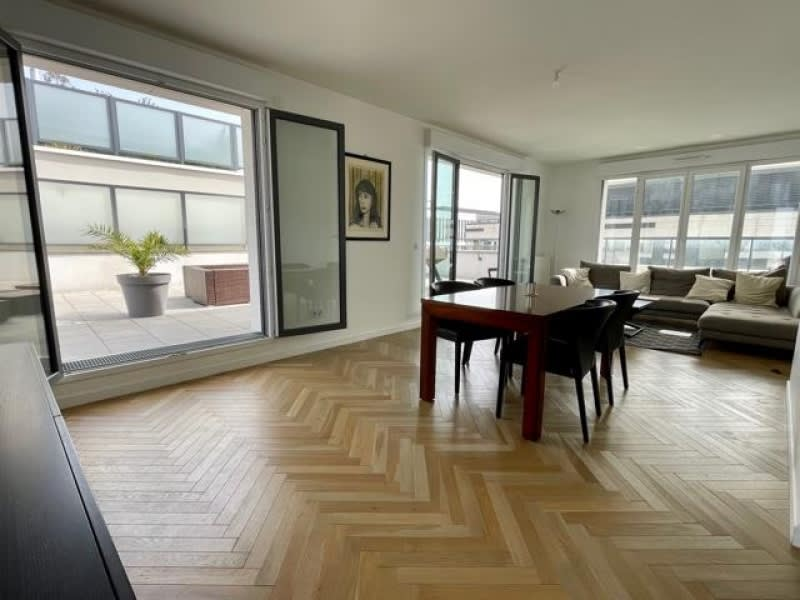 Vente appartement Bois colombes 1300000€ - Photo 5