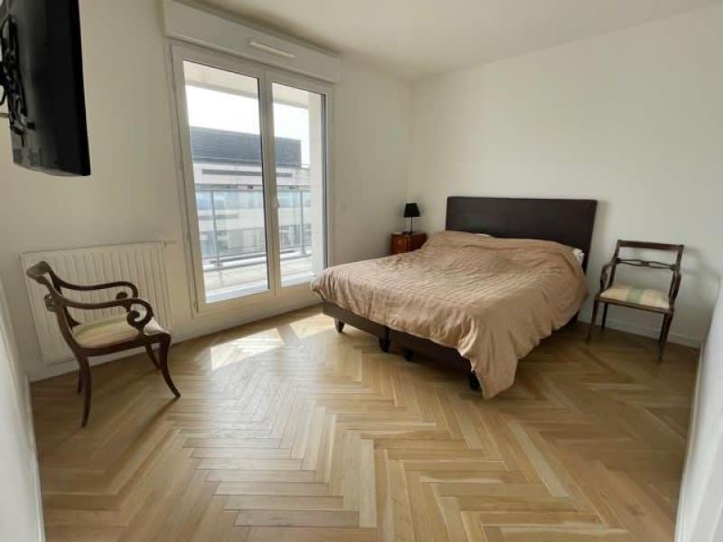 Vente appartement Bois colombes 1300000€ - Photo 6