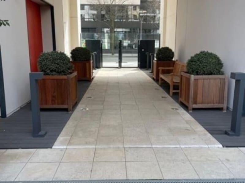 Vente appartement Bois colombes 1300000€ - Photo 7