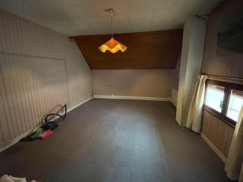 Vente maison / villa Chars 127800€ - Photo 3
