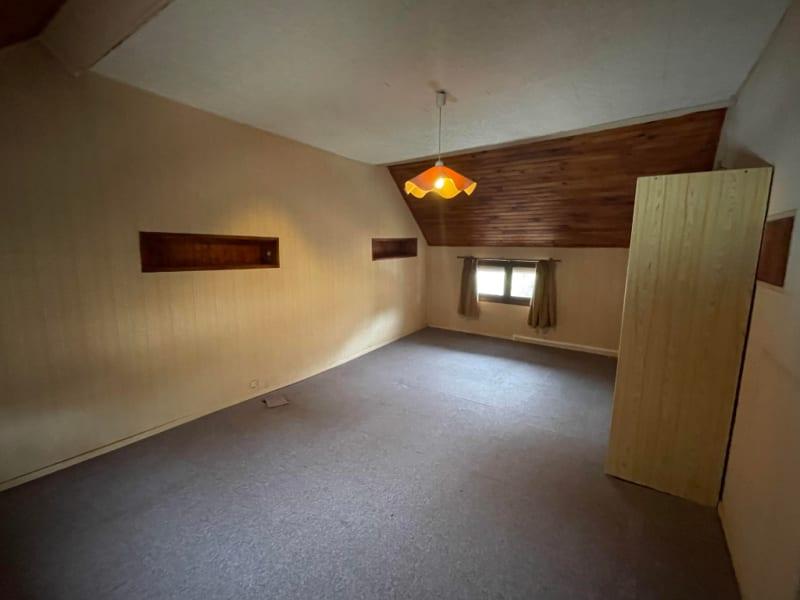 Vente maison / villa Chars 127800€ - Photo 4