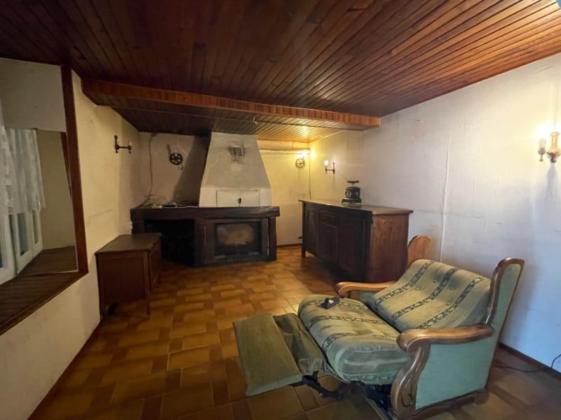 Vente maison / villa Chars 127800€ - Photo 5