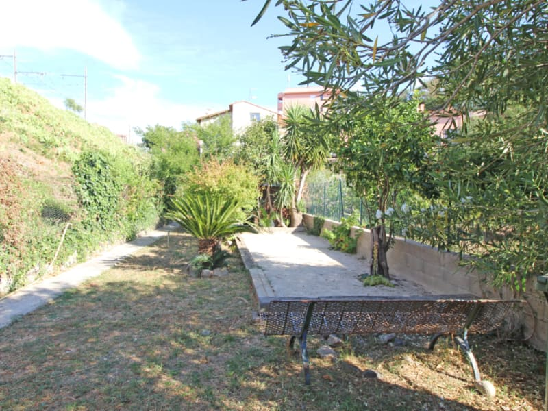 Vente appartement Collioure 475 000€ - Photo 1