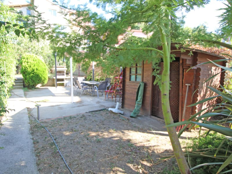 Vente appartement Collioure 475 000€ - Photo 2