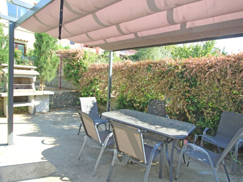 Vente appartement Collioure 475 000€ - Photo 3