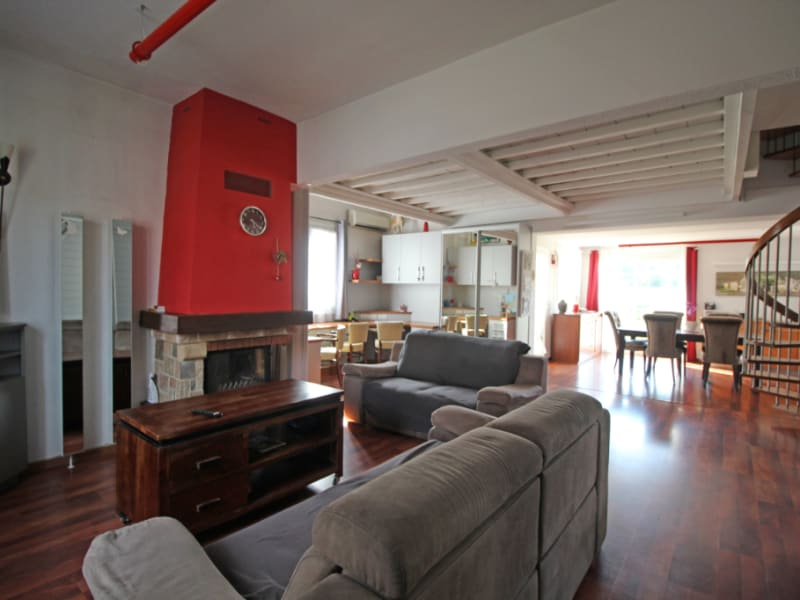 Vente appartement Collioure 475 000€ - Photo 4