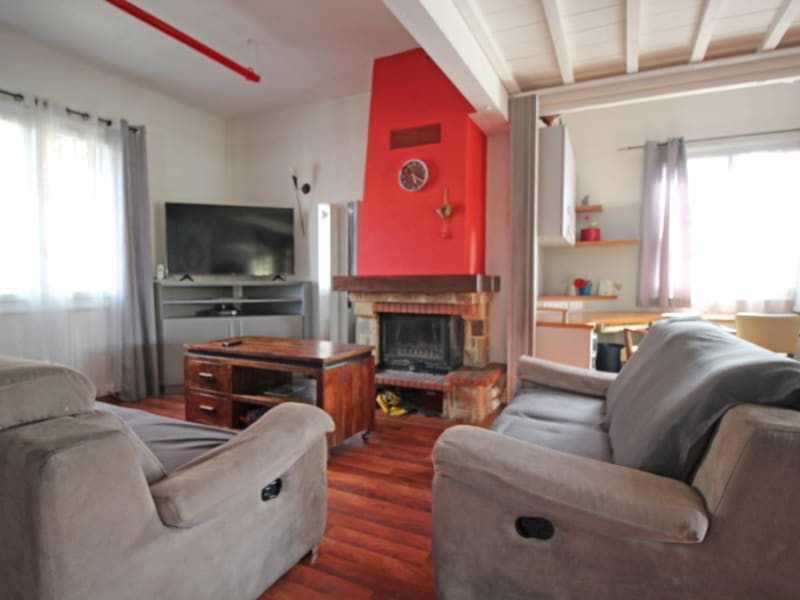 Vente appartement Collioure 475 000€ - Photo 5