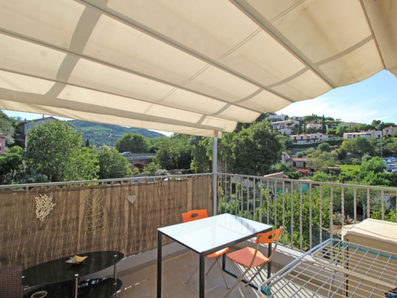 Vente appartement Collioure 475 000€ - Photo 6