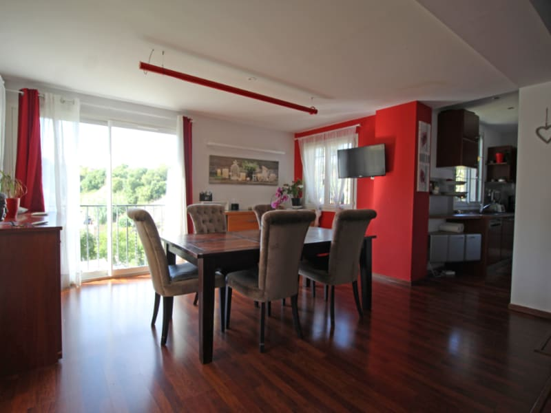 Vente appartement Collioure 475 000€ - Photo 7