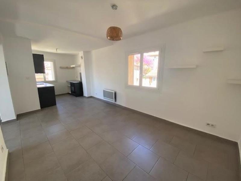 Rental apartment Eguilles 800€ CC - Picture 3