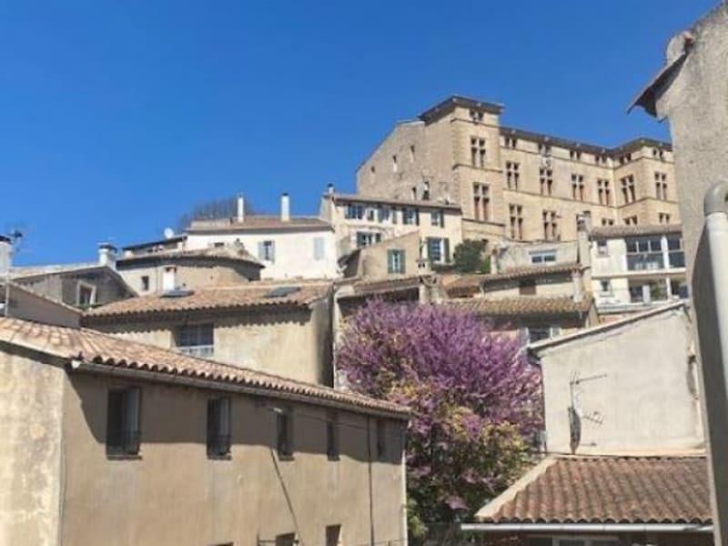 Rental apartment Eguilles 800€ CC - Picture 5
