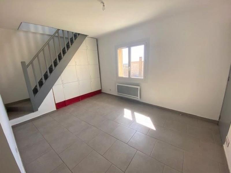 Rental apartment Eguilles 800€ CC - Picture 6