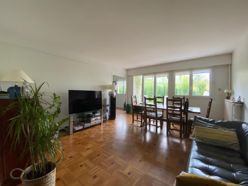 Venta  apartamento Maisons-laffitte 600000€ - Fotografía 4