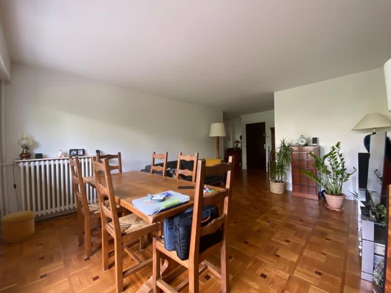 Venta  apartamento Maisons-laffitte 600000€ - Fotografía 5