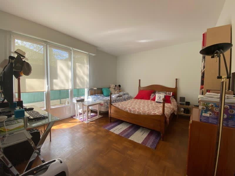 Venta  apartamento Maisons-laffitte 600000€ - Fotografía 6