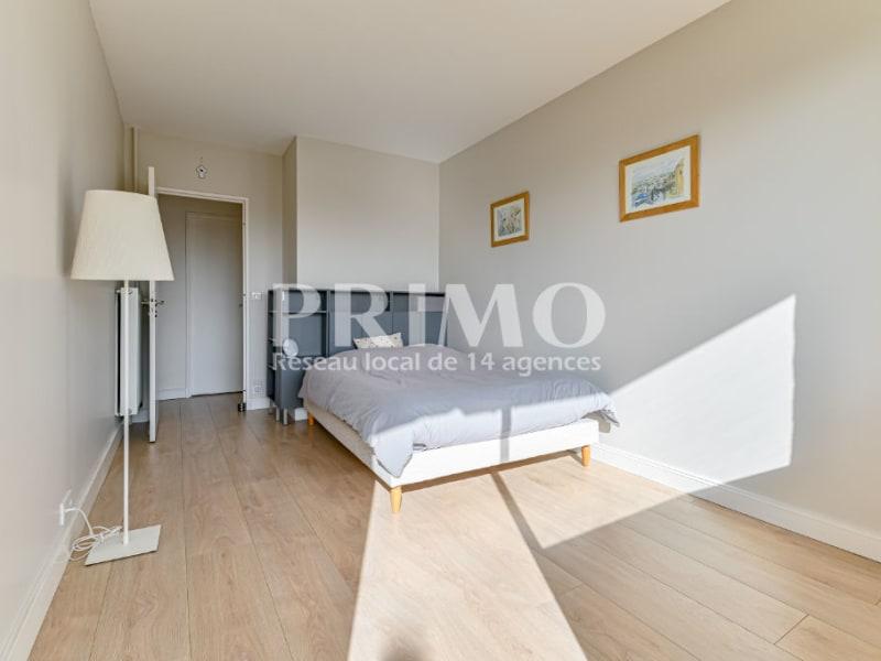 Vente appartement Verrieres le buisson 412000€ - Photo 8
