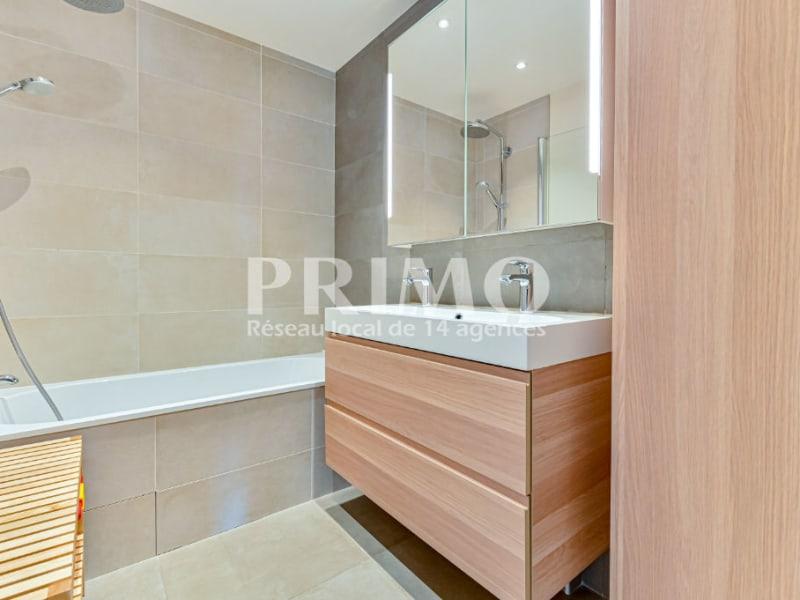 Vente appartement Verrieres le buisson 412000€ - Photo 10