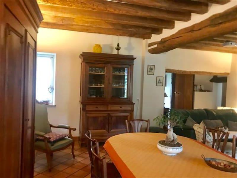 Sale house / villa Chateau thierry 332000€ - Picture 3
