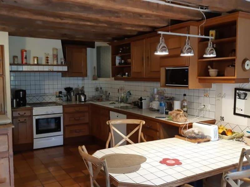 Sale house / villa Chateau thierry 332000€ - Picture 4