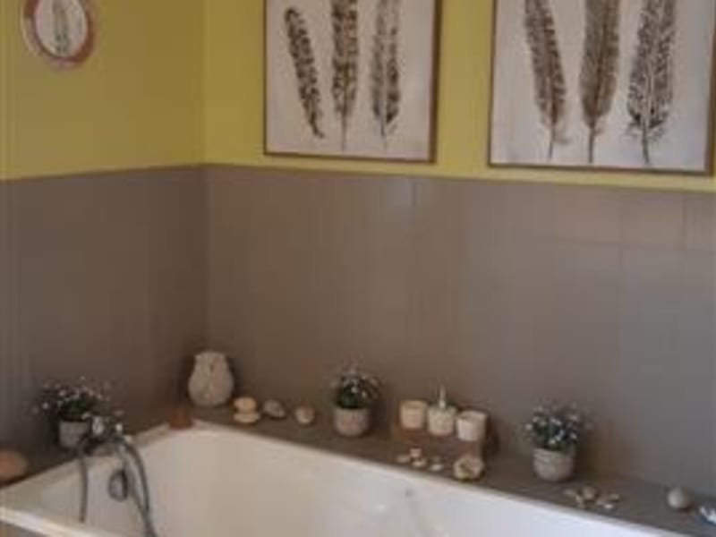 Sale house / villa Chateau thierry 332000€ - Picture 8