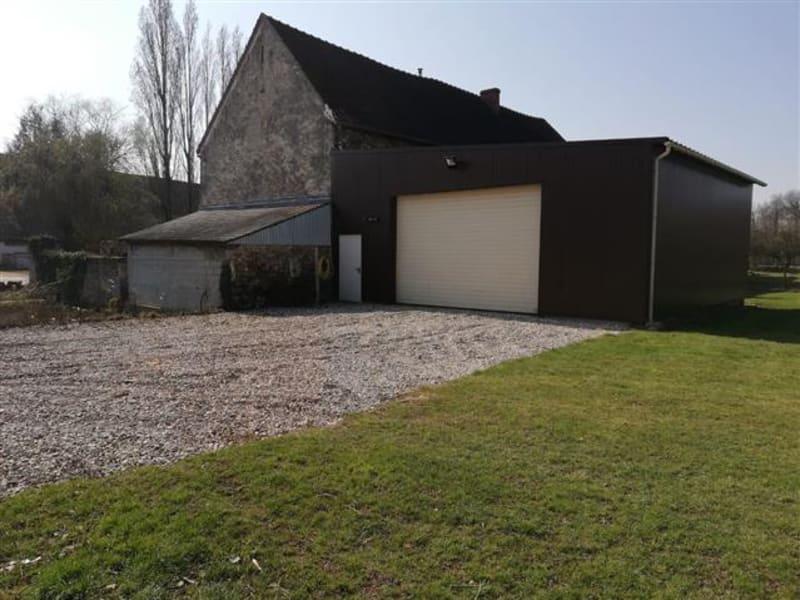 Sale house / villa Chateau thierry 332000€ - Picture 11