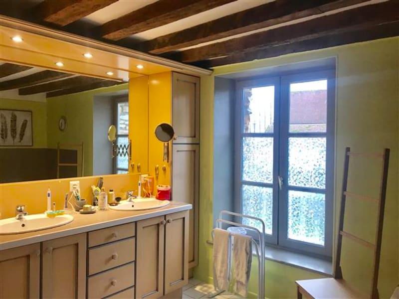 Venta  casa La ferte sous jouarre 332000€ - Fotografía 9