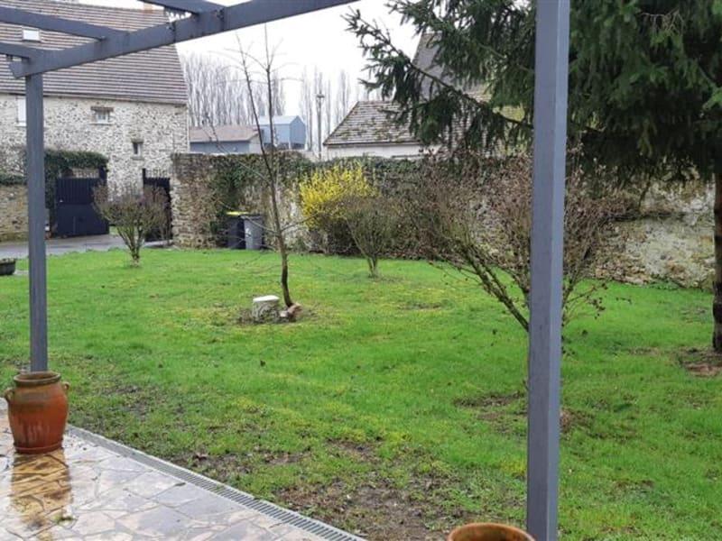 Venta  casa La ferte sous jouarre 332000€ - Fotografía 12