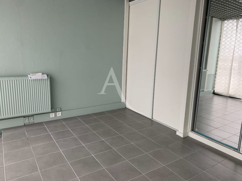 Location bureau Colomiers 900€ CC - Photo 3