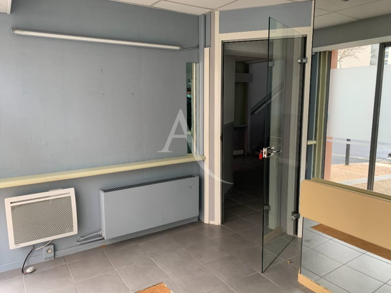 Location bureau Colomiers 900€ CC - Photo 6