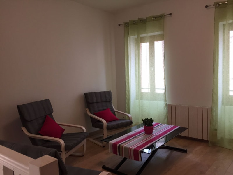 Location appartement Blagnac 550€ CC - Photo 3