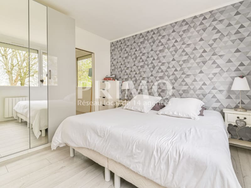 Vente appartement Chatenay malabry 480000€ - Photo 6