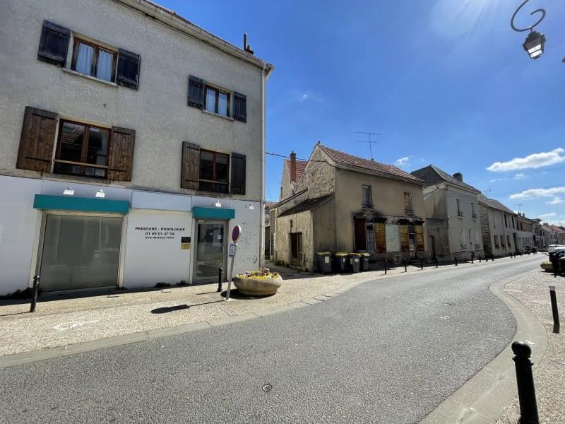 Rental apartment La ville-du-bois 550€ CC - Picture 9