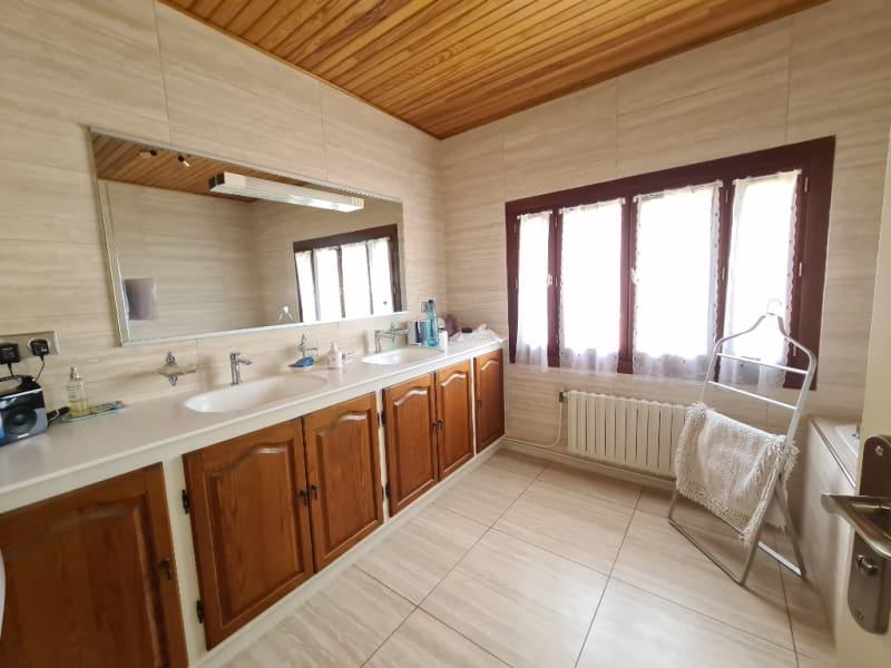 Sale house / villa Sartrouville  599000€ - Picture 5