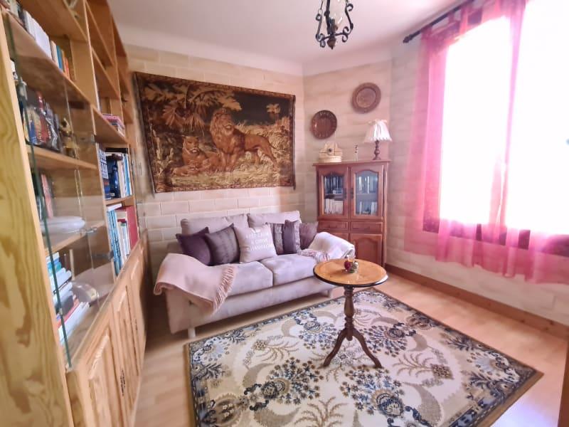Sale house / villa Sartrouville  599000€ - Picture 6